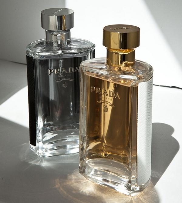 L'HommePrada_LaFemmePrada+bottles