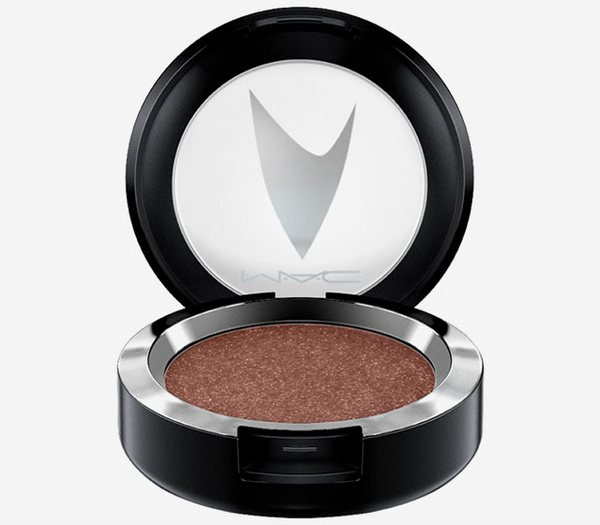 MAC-Cosmetics-Star-Trek-Collection-10