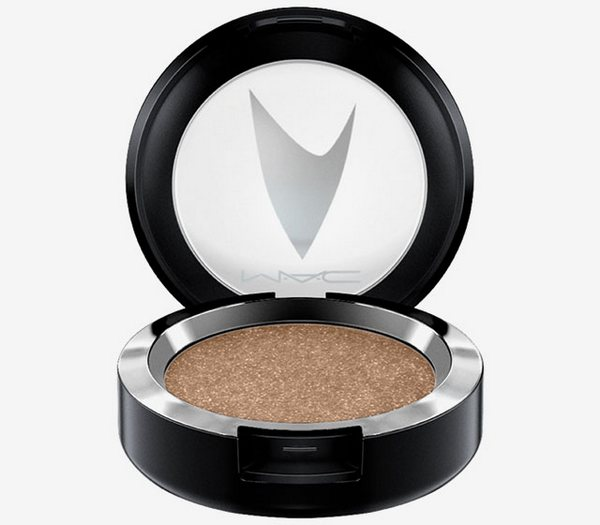 MAC-Cosmetics-Star-Trek-Collection-11