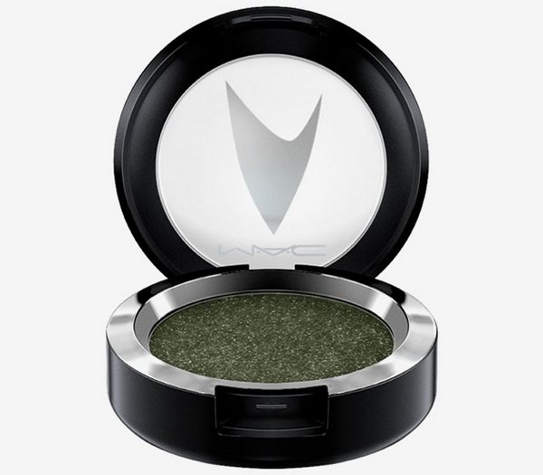 MAC-Cosmetics-Star-Trek-Collection-9