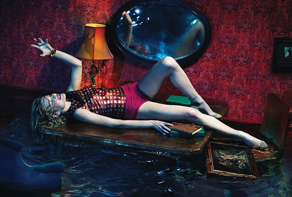Mert_and_Marcus_London_4