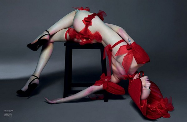 Mert_and_Marcus_London_5