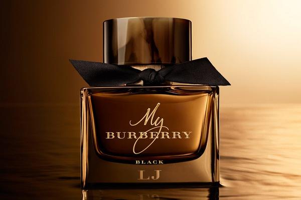 my_burberry_black 1