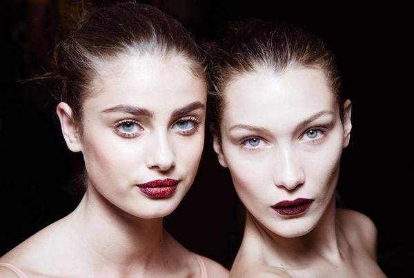 pat-mcgrath-lipstick-lust-Lust-004-1