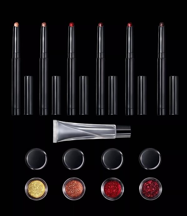 pat-mcgrath-lipstick-lust-Lust-004-2
