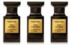 Tom Ford пополнил коллекцию Private Blend тремя новинками