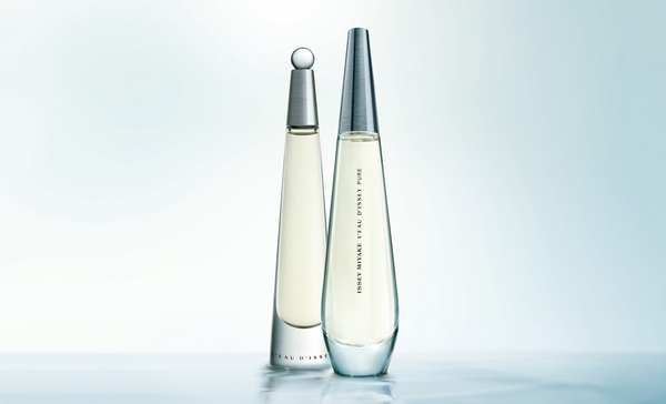 issey-miyake-leau-dissey-pure-1