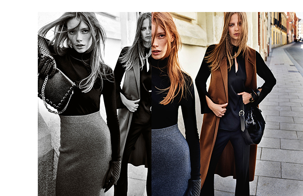 Massimo-Dutti-AW16_17-Campaing-by-Mario-Testino-(3)