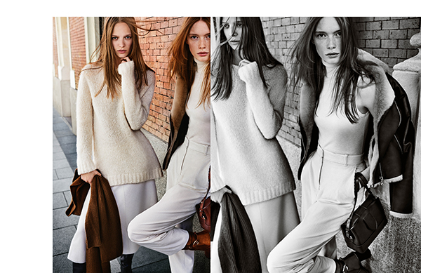 Massimo-Dutti-AW16_17-Campaing-by-Mario-Testino-(4)