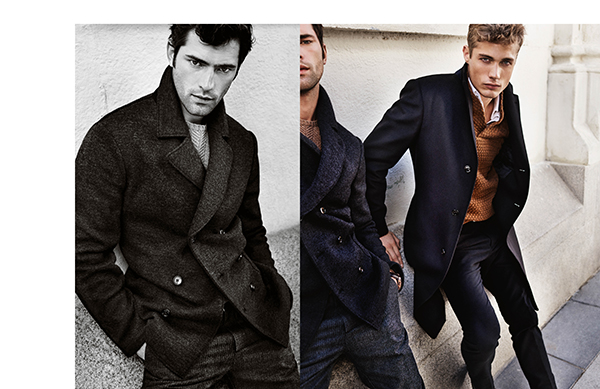 Massimo-Dutti-AW16_17-Campaing-by-Mario-Testino-(5) (1)