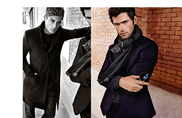Massimo-Dutti-AW16_17-Campaing-by-Mario-Testino-(7)