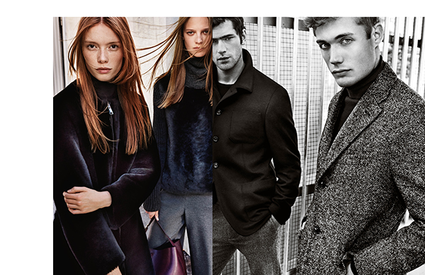 Massimo-Dutti-AW16_17-Campaing-by-Mario-Testino-(9)