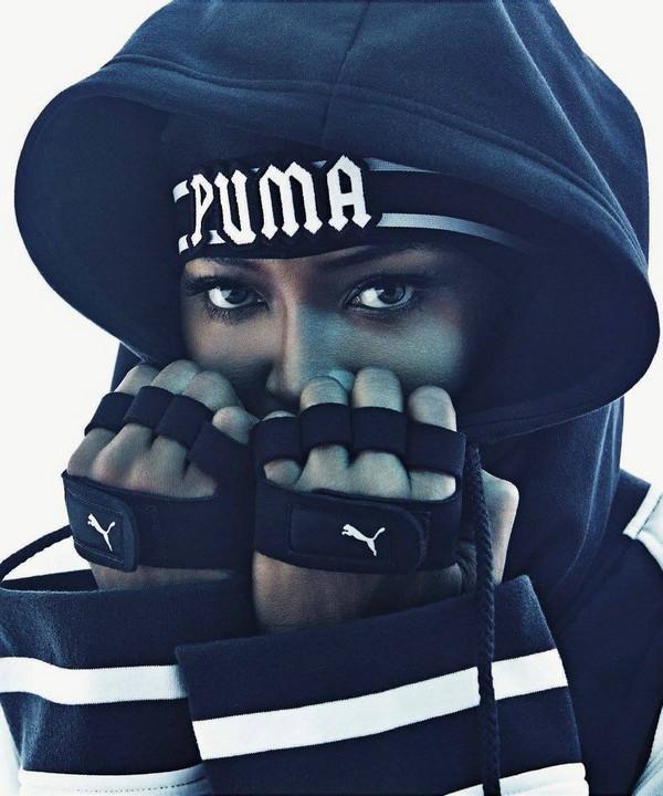 Naomi-Campbell-for-Fenty-x-Puma-Fall-2016-Campaign-01