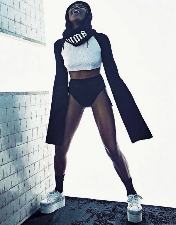 Naomi-Campbell-for-Fenty-x-Puma-Fall-2016-Campaign-02