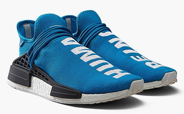 pharrell_williams_%d1%85_adidas_hu_10