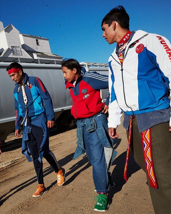 pharrell_williams_%d1%85_adidas_hu_6