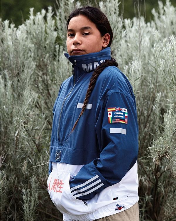 pharrell_williams_%d1%85_adidas_hu_7