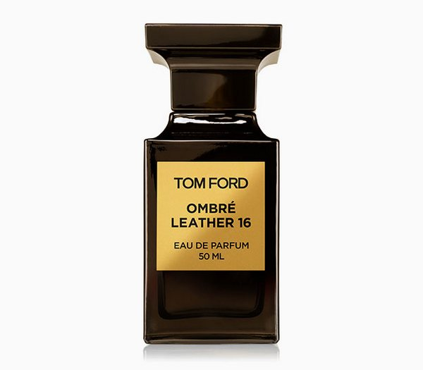 tom-ford-ombre-leather-16