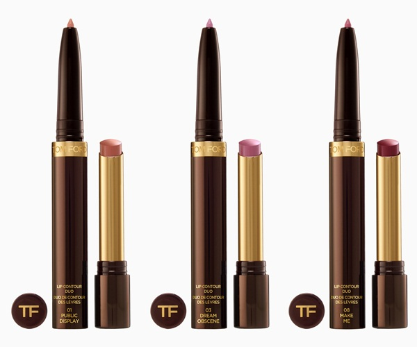 tom-ford-runway-color-collection-5