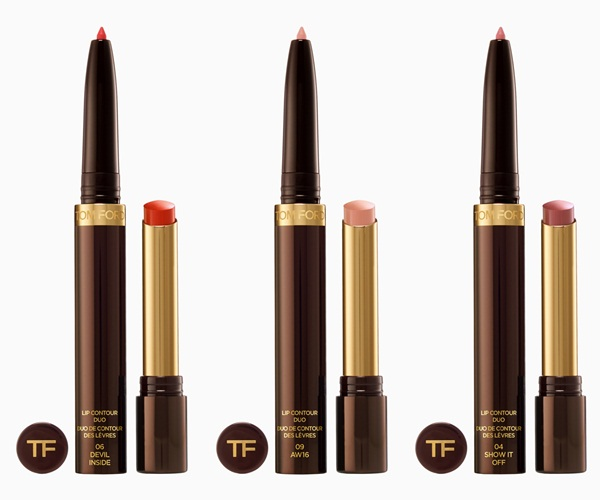 tom-ford-runway-color-collection-7