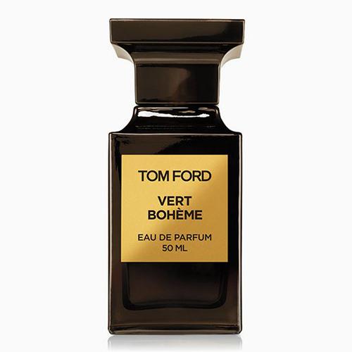 tom-ford-vert-boheme