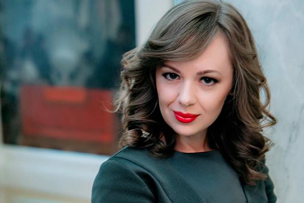yulia-semenyuk-fashionstep-ee