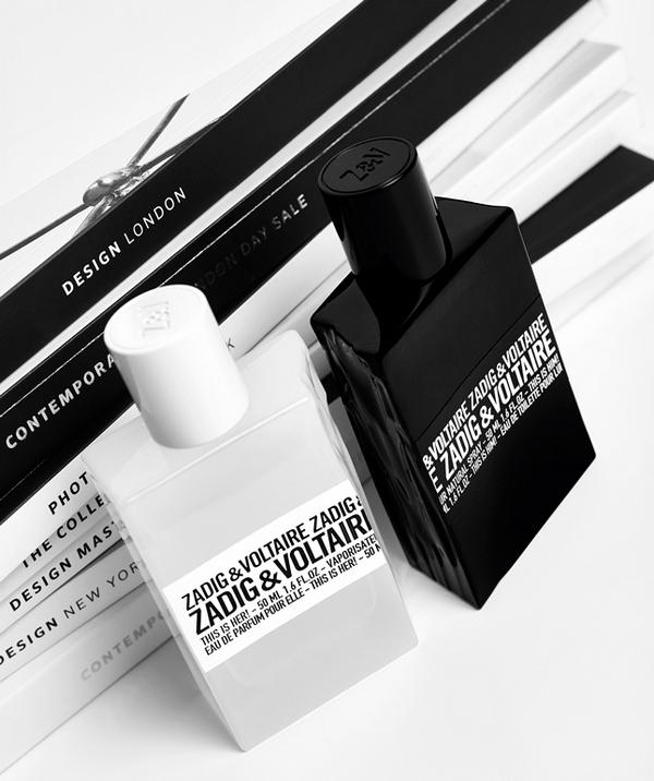 zadig_voltaire_parfum_1