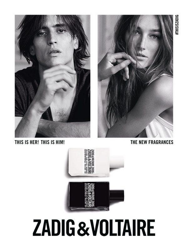zadig_voltaire_parfum_2