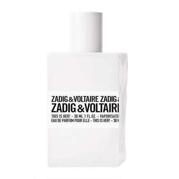 zadig_voltaire_this_is_her_eau_de_parfum