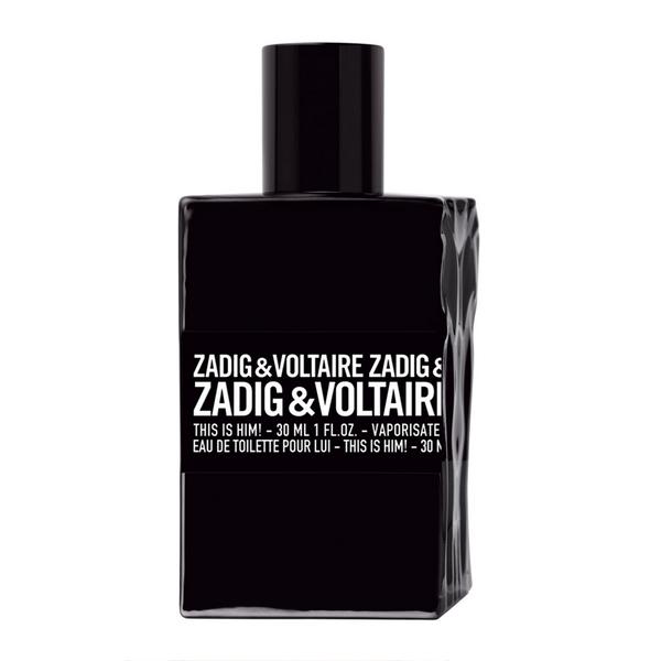 zadig_voltaire_this_is_him_eau_de_parfum