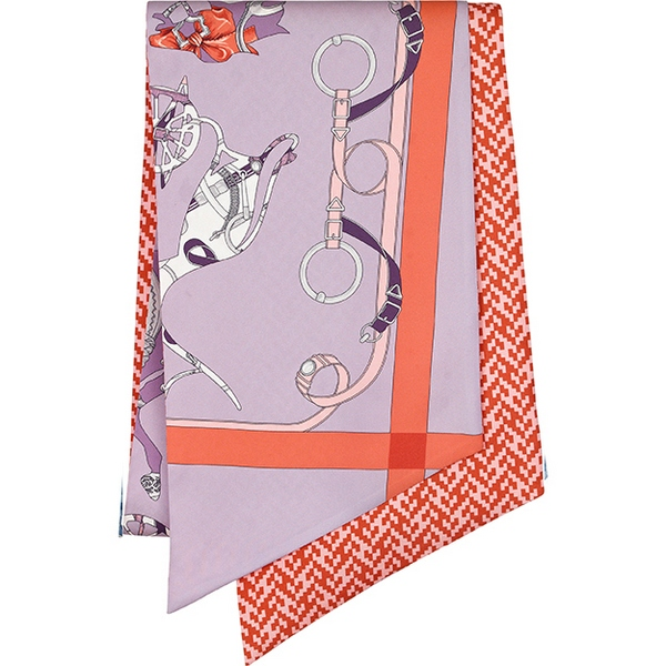 hermes-scarf-maxi-twilly-1