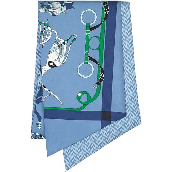 hermes-scarf-maxi-twilly-2