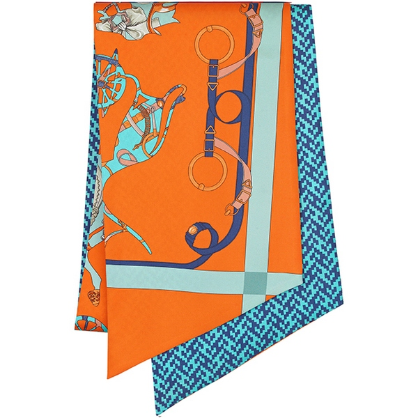 hermes-scarf-maxi-twilly-3