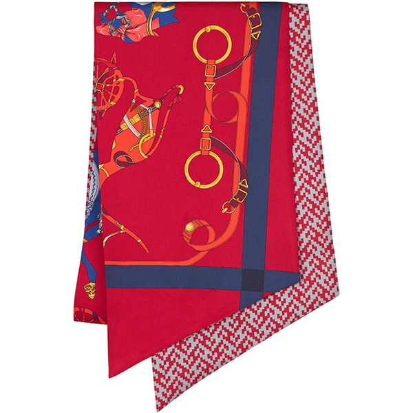 hermes-scarf-maxi-twilly-4