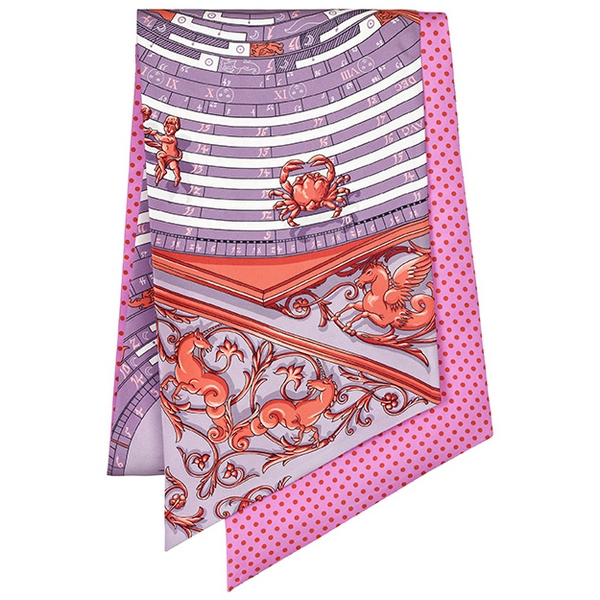 hermes-scarf-maxi-twilly-6