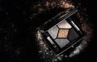 Рождественская коллекция макияжа Dior Splendor