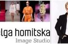 Мастер-класс: новейшие тенденции мировой моды