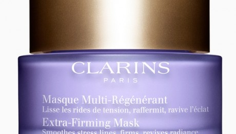 clarins-extra-firming-mask-1