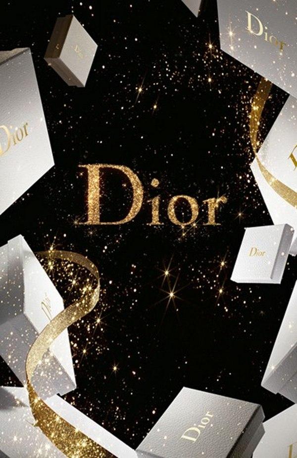 dior-splendor-2