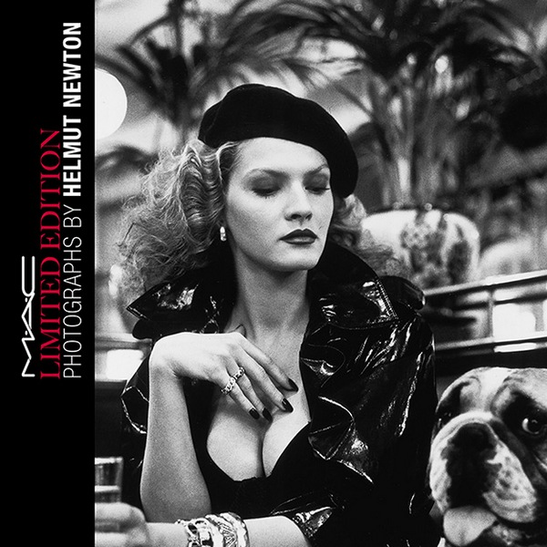 m-a-c-limited-edition-photographs-by-helmut-newton-4