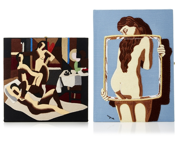 olympia-le-tan-x-magritte-1