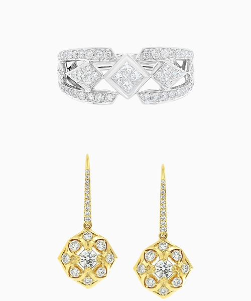 sjp-the-flawless-diamonds-collection-2