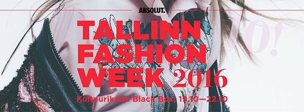 tallinn-fashion-week-2016