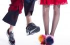 Модный фестиваль Fibit