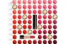 Lancôme презентовали коллекцию из 86 новых помад L'Absolu Rouge