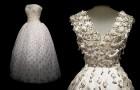 7 книг о великих кутюрье Дома Dior