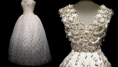 Dior-by-Christian-Dior-весна-лето-1954-осень-зима-1955.jpg