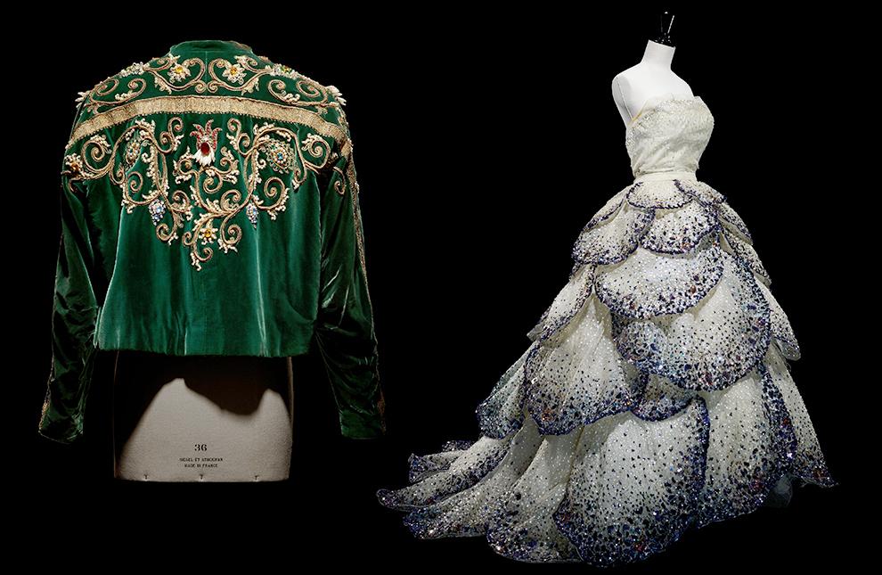 Dior-by-Christian-Dior-осень-зима-1948-осень-зима-1949.jpg