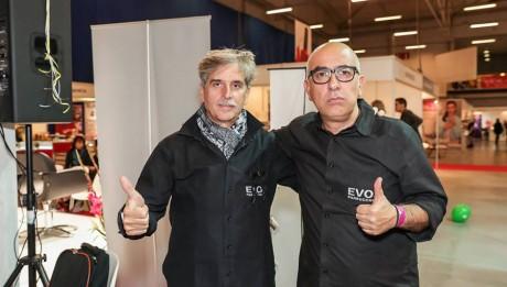evos-2