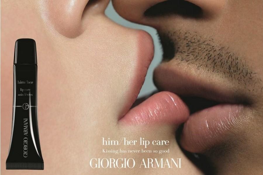 giorgio-armani-beauty